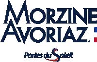 partenaire 7 - Comité de Ski de Bourgogne