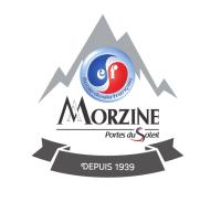 partenaire 1 - Comité de Ski de Bourgogne