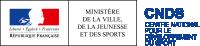 partenaire 2 - Comité de Ski de Bourgogne
