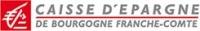 partenaire 3 - Comité de Ski de Bourgogne
