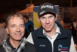 Bourse aux skis 2015